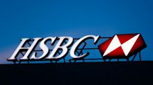 What to watch: HSBC cost-cutting plan, Apple dents markets, UK employment