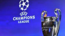 Super Champions? Não: apenas a Liga possível para hoje