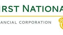First National Financial Corporation to Host Third Quarter 2020 Results Conference Call on October 28, 2020