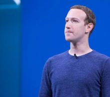 Zuckerberg Tells Facebook Employees He's Not Going To Change Policies In Response To Advertiser Boycott