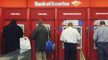 Minorities pay more to bank than whites: Report