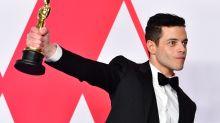 Rami Malek: 12 curiosidades sobre el nuevo rey de Hollywood