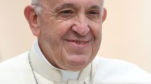 Pope trip to North Korea serious possibility under right conditions: Vatican