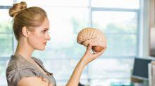 Deja de comer controlando desde la cabeza (mentalidad de dieta), así fracasarás otra vez