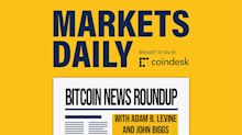 Bitcoin News Roundup for June 18, 2020