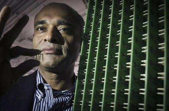 Aereo gets only $2 million from selling assets to TiVo and other companies