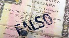 Che senso ha il debito pubblico in moneta propria?