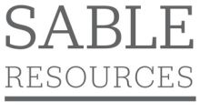 Sable Resources Ltd. Announces Closing of Private Placement