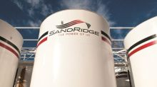Why SandRidge Energy, Advanced Semiconductor Engineering, and Xunlei Jumped Today
