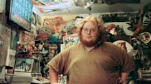 Ain't It Cool News founder Harry Knowles accused of sexual assaults