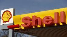 Shell sells Danish upstream assets to Norwegian Energy in $1.9 billion deal