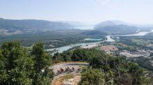 Tour de France - Les cols du Grand Colombier et de la Biche à huis clos pour le passage du Tour