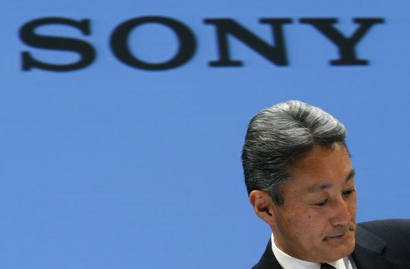 We'll be live from Sony's MWC 2014 press event tomorrow at 2AM EST!