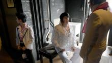 Elvis Presley Impersonators Reflect on His Legacy 40 Years After His Death