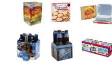 Graphic Packaging buying cup, carton maker for $95 million