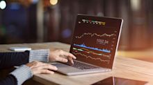 Datadog soars in its IPO