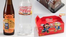 嚴選10大最新超市上架零食 8強到世界盃決賽都有著落!