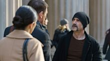 'Chicago' EP previews 'Justice' launch with 'Fire'-'P.D.' crossover and the future of the franchise