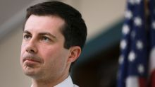 Pro-Life Dem Confronts Buttigieg over Party's Commitment to Abortion: 'We Have No Part in the Party'