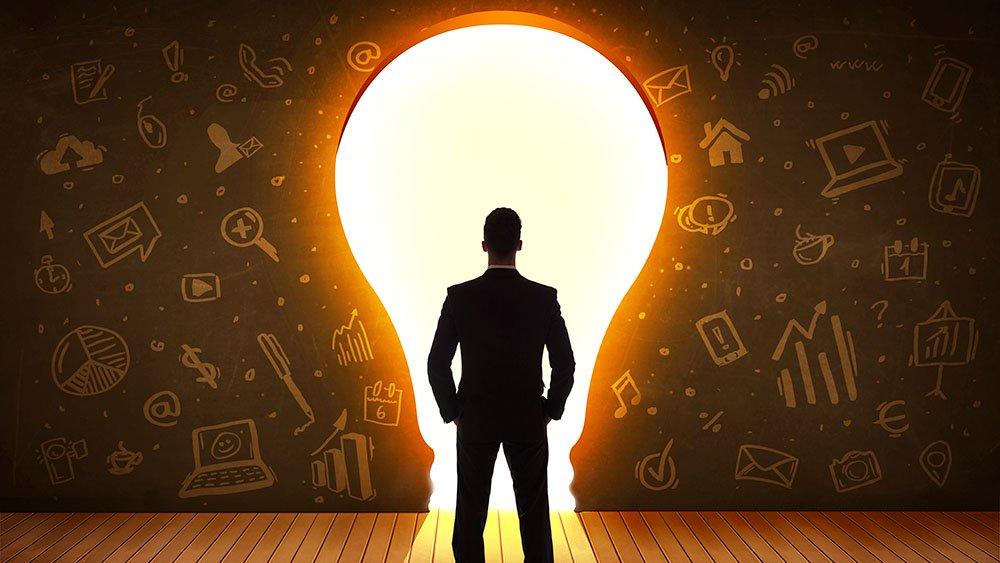 News post image: Evolve Your Leadership Mentality To Be Effective
