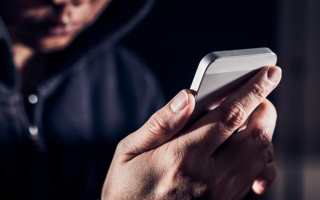 Google pulls Android app with 100 million users after it spread malware
