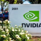 Why NVIDIA Corporation (NVDA) Stock Should Be Trading for Over $200