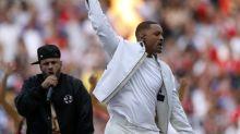 FIFA WC: Hollywood Star Will Smith Headlines Closing Ceremony