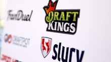DraftKings to take a gamble on Wall Street despite not being profitable