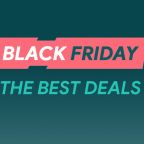 Best Black Friday Xbox Series X & S Deals 2020: Console Bundle Savings Listed by Consumer Walk