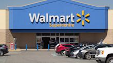 Walmart beats on sales, boosts guidance