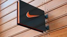 被批未有在美繳稅  Nike:過去四年交稅91億美元
