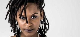 Nubank terá jovem negra no setor de diversidade