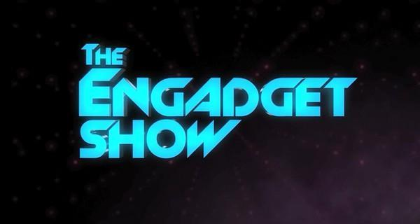 The Engadget Show - 025: We ride an electric bike, check out the new Keepon and get serenaded by Jonathan Coulton