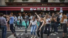 """Covid-19 : la préfecture de l'Hérault interdit les """"activités dansantes"""" dans les lieux publics"""