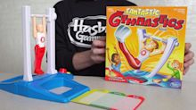 Hasbro Declares Fresh Dividend; Yield Is 4.2%
