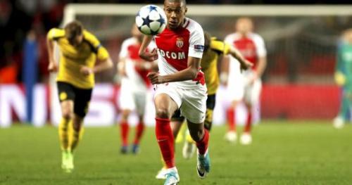 Foot - C1 - Monaco - Monaco : des jeunes joueurs en feu et sans limite ?