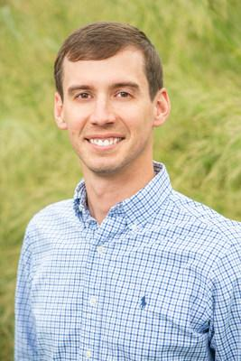 Genera Names Feedstock Manager for Sustainable Agricultural Fiber Production Facility