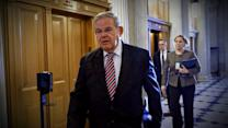 New Jersey Senator Menendez Indicted on 14 Counts of Corruption and Bribery