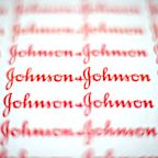 J&J goes shopping, Constellation Brands changes, Twitter takes action