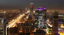 Saudi Arabia Lifts Ban on Movie Theaters After 35 Years