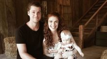 Here's Why Jeremy and Audrey Roloff Are Leaving 'Little People, Big World'