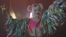 'Aves de Rapina' será primeiro filme da DC com personagem abertamente gay