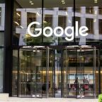 Another Google+ data bug exposes info for 52.5 million users