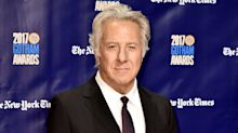Dustin Hoffman accusers conduct joint interview, call the actor 'abusive' and a 'bully'