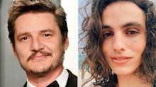 Pedro Pascal Sweetly Supports His Sister Lux After She Comes Out as a Trans Woman: 'Mi Corazón'