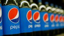 Resultados de PepsiCo superan estimaciones gracias a negocios de bebidas y aperitivos en Norteamérica