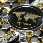 Roughly $400 million of Ripple tokens tied to illegal activity: Elliptic