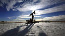 Petroliferi in calo: i titoli del settore da scegliere ora
