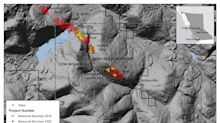 Osisko Announces Multiple New High-Grade Gold Discoveries Adjacent to Main Deposits at the Cariboo Gold Project