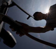 Carmakers Risk Wasting Billions on Electric, Autonomous Vehicles